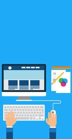 Diseño web Jaen